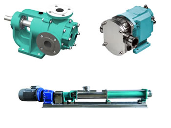 Pump Manufacturers India FLOSYS PUMPS PVT LTD