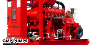 Pump Manufacturer : Guomei Pump Co.,ltd