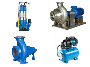 Pump Manufacturers South Africa Alpha Pumps cc
