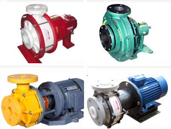 Pump Manufacturers INDIA Ambica Machine Tools