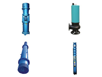 Pump Manufacturers China Zhengzhou Shenlong Pump Industry Co., Ltd.