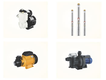 Pump Manufacturers CHINA ZHEJIANG AQUAROYAL INDUSTRIAL CO.,LIMITED