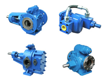 Pump Manufacturers Turkey Basher Pump Manufacturing industrial Equipments Pressure Technologies int Trd Co Ltd
