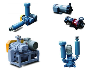 Pump Manufacturers Taiwan Trundean Machinery Industrial Co., Ltd.