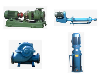 Pump Manufacturers China Boloon