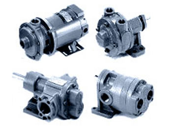 Pump Manufacturers USA BSM Pump Corporation