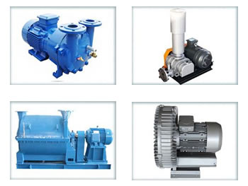 Pump Manufacturers CHINA GREENTECH INTERNATIONAL (ZHANGQIU) CO.,LTD
