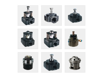 Pump Manufacturers China CHINA–LUTONG PARTS PLANT
