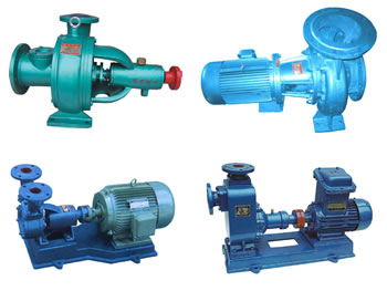 Pump Manufacturers China Dongguan Modern Pump Factory