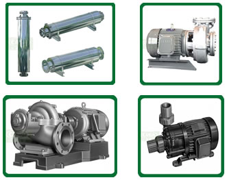 Pump Manufacturers Taiwan GSD Industrial Co., Ltd.
