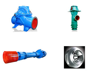 Pump Manufacturers China Credo pump co.,ltd
