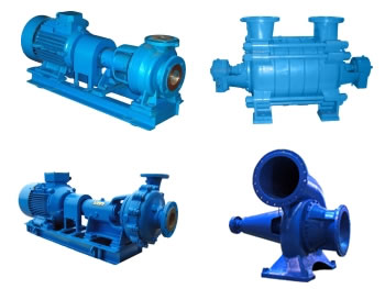 Pump Manufacturers Croatia Croatia Pumpe Nova Ltd.