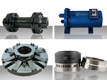 Pump Manufacturers China Sunrise Petrifaction Equipment Co.,Ltd