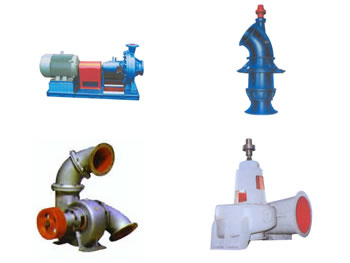 Pump Manufacturers China Changzhou Dongshen Pump