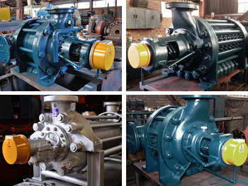 Pump Manufacturers South Africa Donnlee Pump Tech Ltd