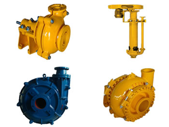 Pump Manufacturers China Do Industrial Pump Co.,Ltd