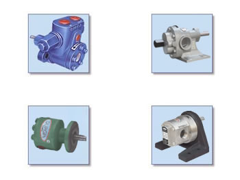 Pump Manufacturers India Apollo Mechanical Industries
