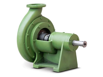 Pump Manufacturers Turkey Duzgunler Machinery&Plastic Pipes
