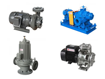 Pump Manufacturers Taiwan Asia Automatic Pump Co.,LTd