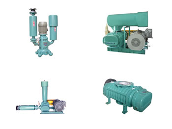 Pump Manufacturers TAIWAN GREATECH Machinery Industrial Co., Ltd.