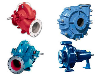 Pump Manufacturers China Shanghai Guomei Pump Co.,ltd