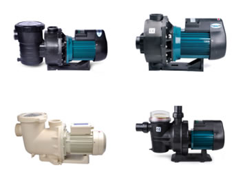 Pump Manufacturers china Guangzhou City Freesea Industrial co.,Ltd