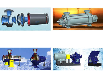 Pump Manufacturers China Hankia Pump Co., Limited