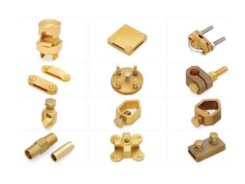 Pump Manufacturers India hiren brass product