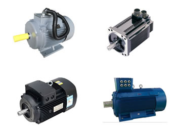 Pump Manufacturers China Hongma Motor Co., Ltd