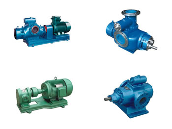 Pump Manufacturers China HG Machinery Group