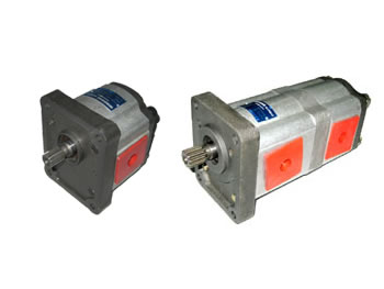 Pump Manufacturers India Windsor Hydraulics