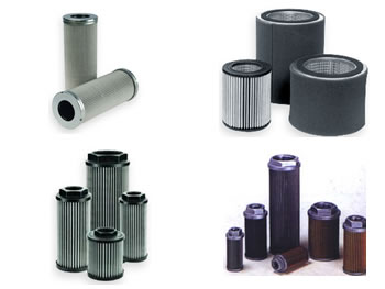 Pump Manufacturers India Fluid Air Filter Systems, INDIA