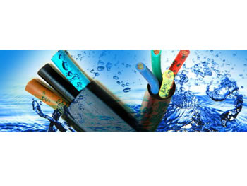 Pump Manufacturers India Jainson Cables India Pvt.Ltd.