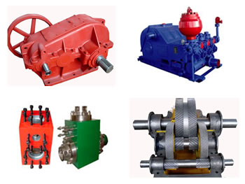 Pump Manufacturers China Dezhou Jiatong Machinery Co,. Ltd