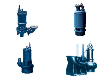 Pump Manufacturers Korea Jumbo Machinery Ind Co., Ltd.