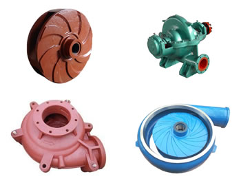 Pump Manufacturers China Kunming Kunshui Industrial Pump Co.,Ltd.