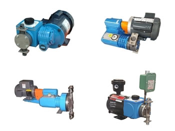 Pump Manufacturers USA Madden Manufacturing