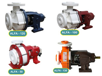 Pump Manufacturers India MAXFLOW EQUIPMENTS