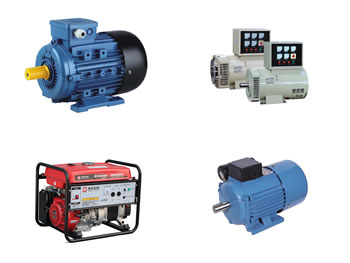 Pump Manufacturers CHINA SANHE ELECTRICAL (FUJIAN) CO., LTD.