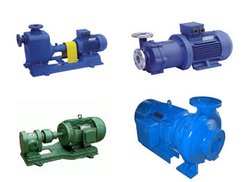 Pump Manufacturers Egypt MegaTech group