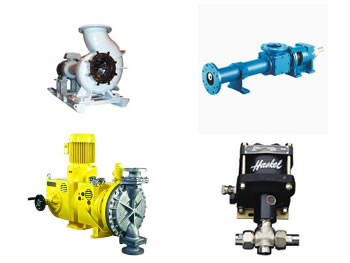 Pump Manufacturers Thailand Multiphase Corporation
