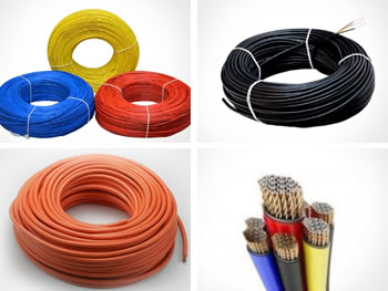 Pump Manufacturers India neskeb cables pvt ltd