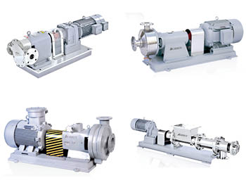 Pump Manufacturers China Ningbo Durrex Pumps Co.,Ltd