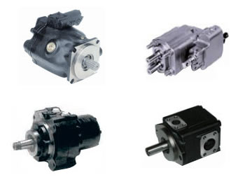 Pump Manufacturers United Kingdom Parker Hannifin