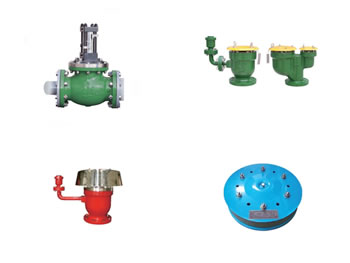 Pump Manufacturers South Korea Prosave Korea