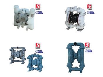 Pump Manufacturers China Jiangyin Hetai industries Company Ltd.
