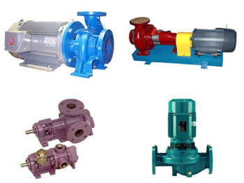 Pump Manufacturers USA Pump Solutions #1 Corporation