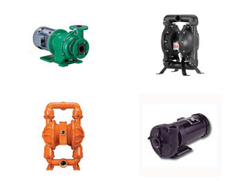 Pump Manufacturers China A&S Pump Co.,Ltd