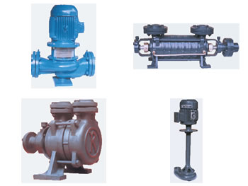 Pump Manufacturers India RAJ PUMPS