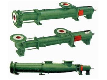Pump Manufacturers India Rotomac Industries Pvt.Ltd